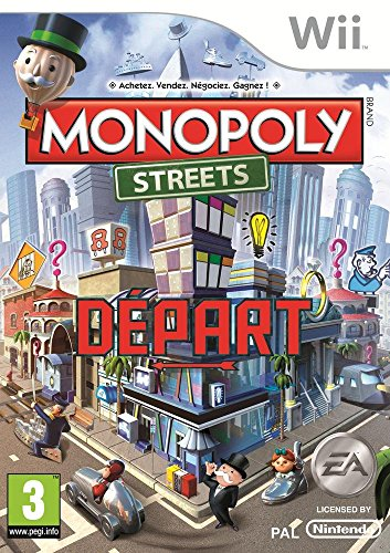 electronic-arts-monopoly-streets