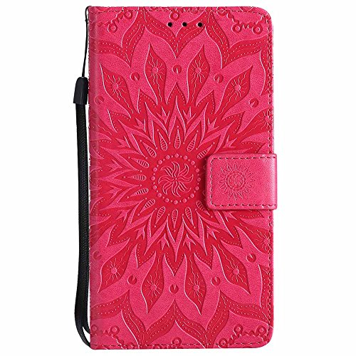 Huawei P10 Plus Touch Case 2018 Handy Schutz Hülle 360° Rundumschutz Cover Etui Catalogues Will Be Sent Upon Request Cell Phones & Accessories