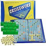 Ekta Crossword from Ekta (an English Word Puzzle Game), Multi Color