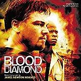 Blood Diamond (Original Motion Picture Soundtrack)