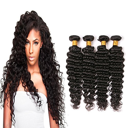 dai-weier-peruvian-hair-4-bundles-deep-wave-real-hair-extensions-8-inches-for-cheap-overnight-delive