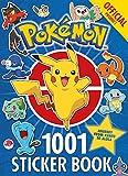 ISBN 140835473X