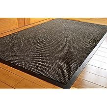 suchergebnis auf f r fussmatten f r den aussenbereich. Black Bedroom Furniture Sets. Home Design Ideas
