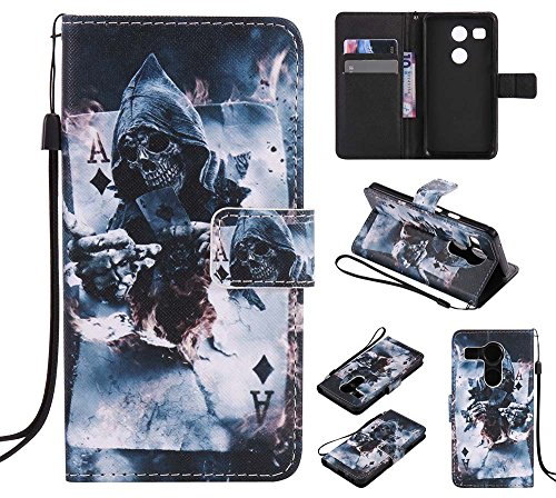 c-super-mall-uk-nexus-5x-case-quality-pu-leather-wallet-stand-flip-case-for-lg-google-nexus-5x2015-m