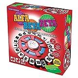 Rocco Spielzeug–Alfa Beta Zeta