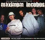 Maximum Incubus