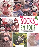 Socks en folie