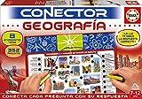 Educa Borrás - Conector geografía (17204)