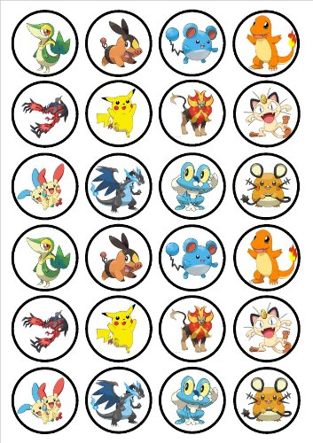 pokemon-edible-premium-thickness-sweetened-vanillawafer-rice-paper-cupcake-toppers-decorations