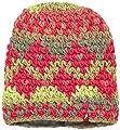REDHOT Mütze Strickmütze von REDHOT - Outdoor Shop