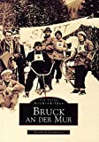 Bruck an der Mur (ArchivbilderNEU)