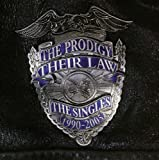 Their Law - The Singles 1990-2005 -