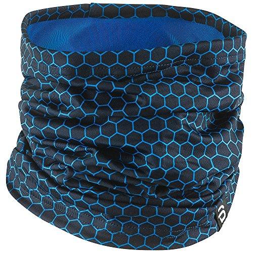 bjorn-daehlie-stride-panuelo-multifuncion-otono-invierno-unisex-color-azul-marino-tamano-talla-unica