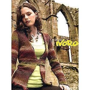 Pure à tricoter Tricoter–Livre à tricoter
