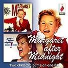 Margaret After Midnight