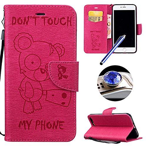 etsue-iphone-7-plus-coveriphone-7-plus-custodia-in-pelle-portafoglio-lusso-style-carina-lovely-orso-