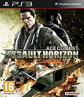 Ace combat : assault horizon (B004SFJ1FS) | Amazon price tracker / tracking, Amazon price history charts, Amazon price watches, Amazon price drop alerts
