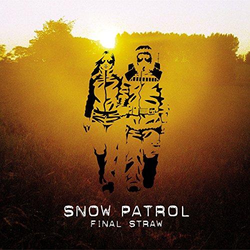final-straw