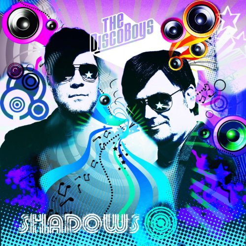 Shadows - Taken from Superstar Recordings [Explicit]