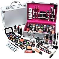 Urban Beauty - Vanity Case Cosmetic Make Up Urban Beauty