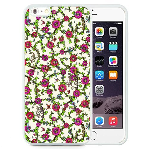 durable-and-fashionable-sakroots-10-iphone-6-plus-55-inch-white-tpu-case