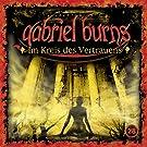 28/im Kreis des Vertrauens (Remastered Edition)