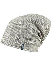 Amazon.it  Barts - Cappelli e cappellini   Accessori  Abbigliamento 8128d4c37f87