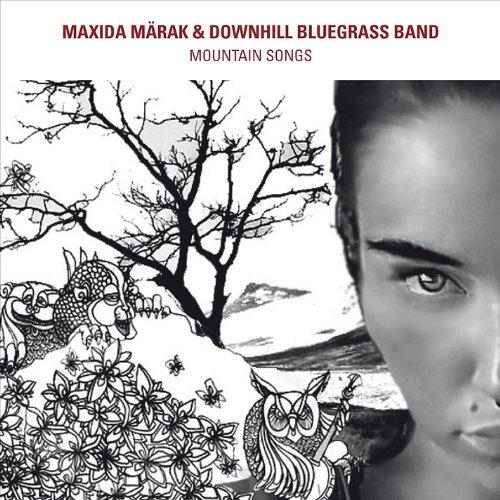 Preisvergleich Produktbild Mountain Songs