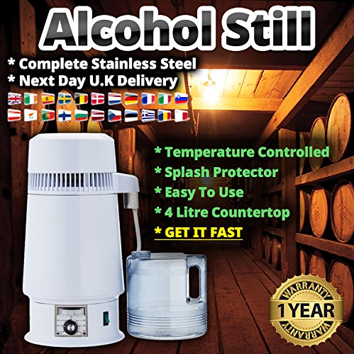 alcohol-distiller-with-temperature-control-vodka-whisky-moonshine-still