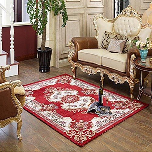 tappetini-antiscivolo-da-bagno-tavolino-tappeti-di-stile-europeo-salotto-divano-cuscini-camera-da-le