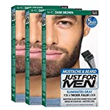 Just For Men Tinte de