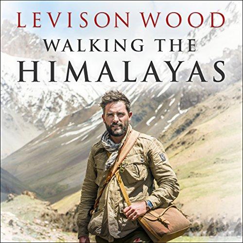 walking-the-himalayas