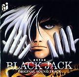 Black Jack Original Soundtrack