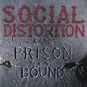 a description of prison alternatives in the society What is the best alternative to prison essays³the us prison population has tripled since 1980 so that on any given day there are 15 million americans behind bars² (alternatives.