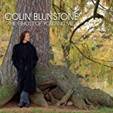 Songtexte von Colin Blunstone - The Ghost of You and Me