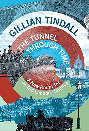 the-tunnel-through-time-a-new-route-for-an-old-london-journey