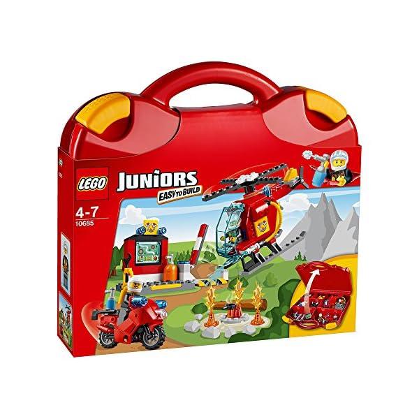 Lego-Juniors-Valigetta