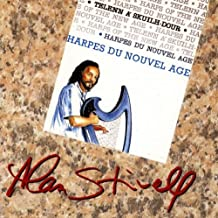 Harpes Du Nouvel Age: Telenn A' Skuilh-Dour by Alan Stivell