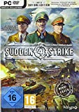 Sudden Strike 4  Bild