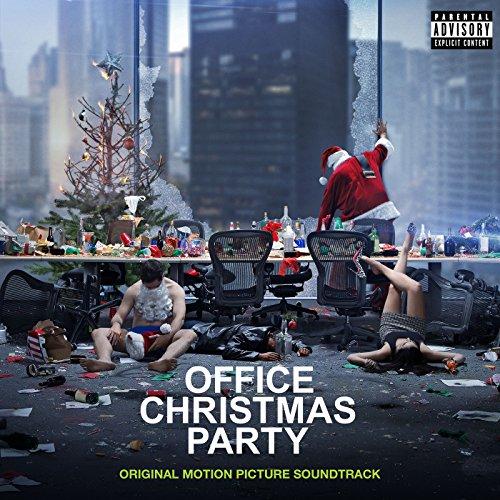 office-christmas-party-original-motion-picture-soundtrack-explicit