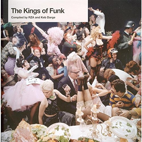 the-kings-of-funk