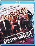 Striscia vincente [Blu-ray] [Import anglais]
