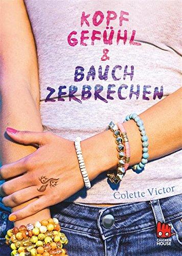 kopfgefuhl-und-bauchzerbrechen-german-edition