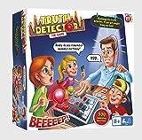 IMC Toys Fun Play Truth Detector