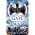 Gate of the Dead (Master of War)
