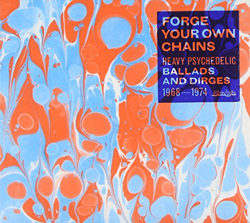 forge-your-own-chains-vol1