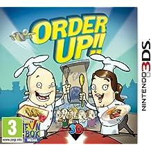 Order up !