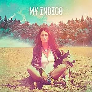 My Indigo [Vinyl LP]