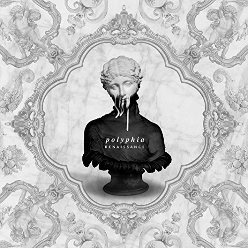 Renaissance [Bonus Track]