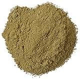#8: Nakoda Creation Pure Herbal Multani Mitti Powder Form - 400 Grams